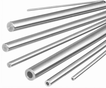 Intometal Stainless Steel Bar